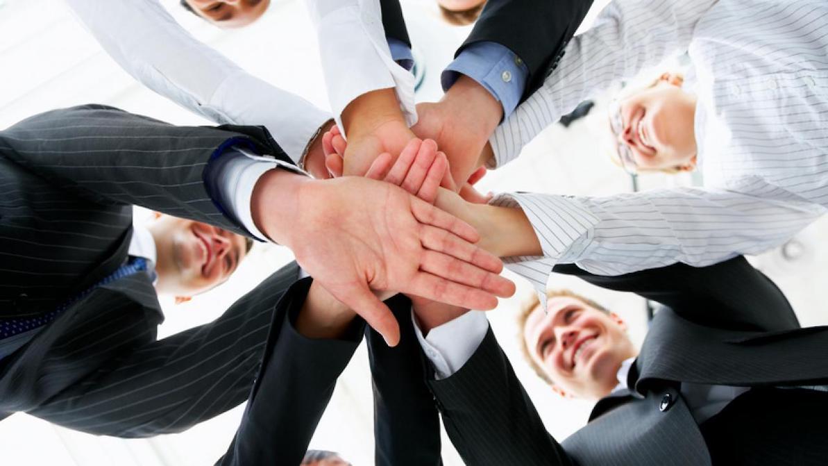 CroppedImage1280720-partner-hands