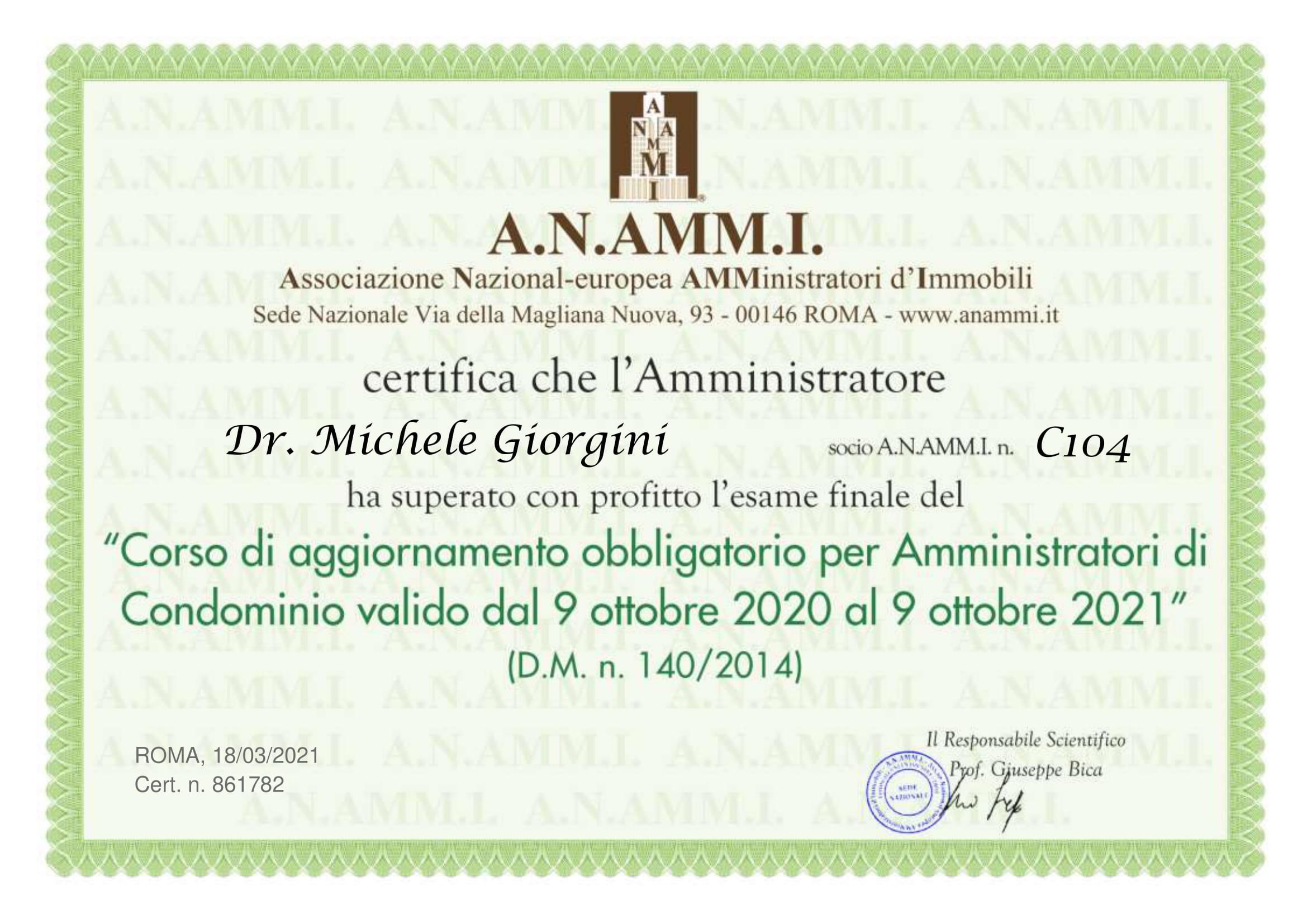 DM140-aggiornamento-amministratore-Michele-Giorgini-1